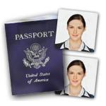 passport notary