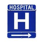 hospital notary