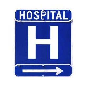 Hospital Notarizations: San Diego Mobile Notary Public