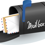 notary by mail