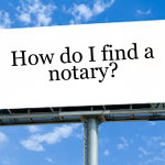 notary san diego