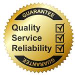 Quality_Service_Reliability_450px-150x150-min
